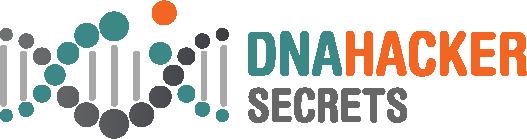 DNA Hacker Secrets